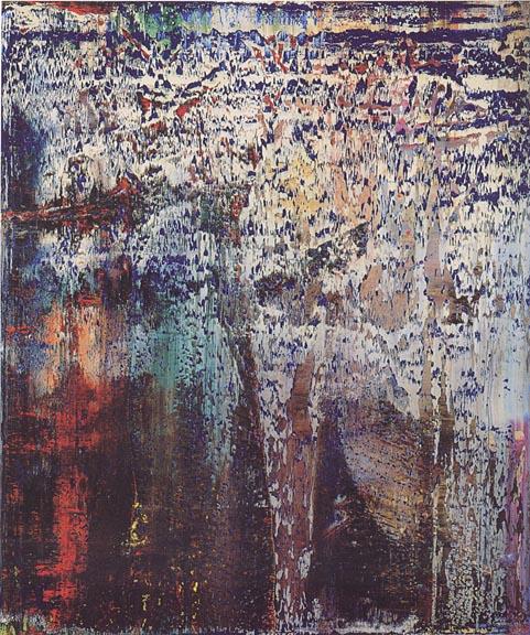 ゲルハルト・リヒターの画像 p1_22