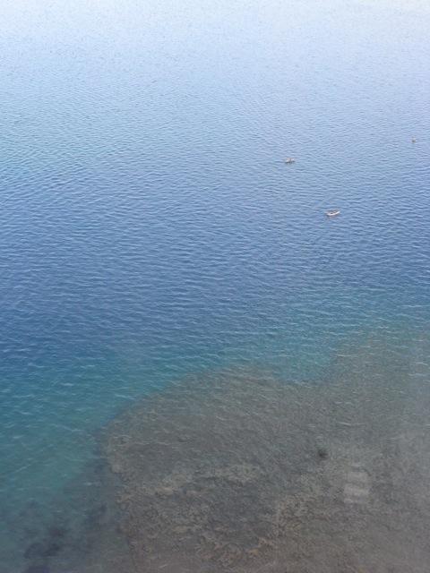 0 4 玄奘三蔵が大清池と呼んだイシククル湖