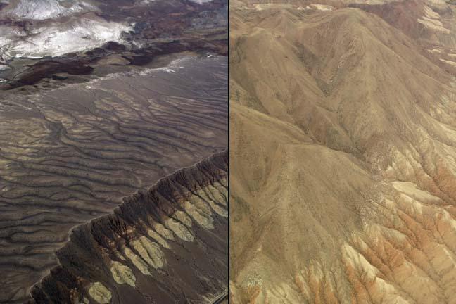 2 3 2 中央アジア探訪 1.キルギスタン