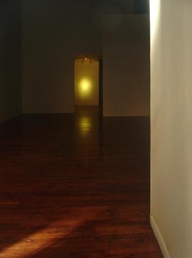 20050521095145 光と影ー思想と精神と感覚と