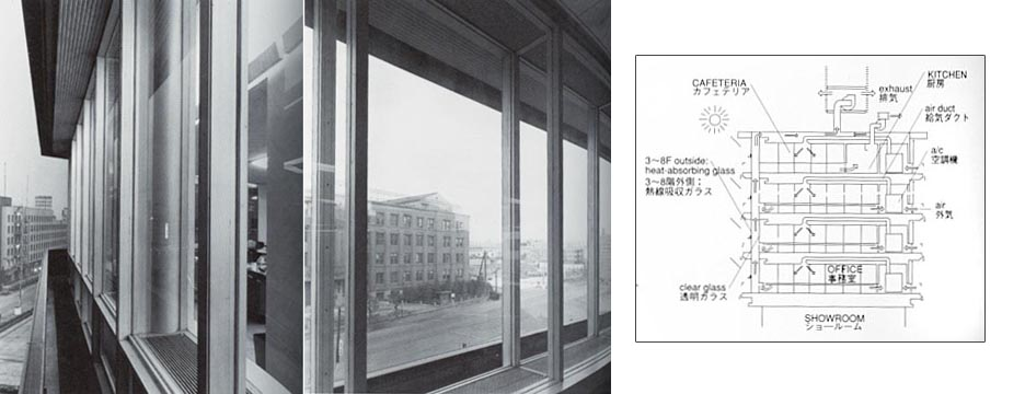 20051230011417 吉村順三建築展