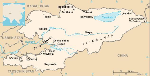 20061108214432 中央アジア探訪 1.キルギスタン
