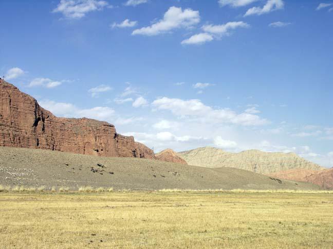 20061108235020 中央アジア探訪 1.キルギスタン