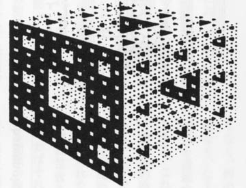 Cube 西洋建築史再考〜1. ポストモダニズムまでの西洋建築史
