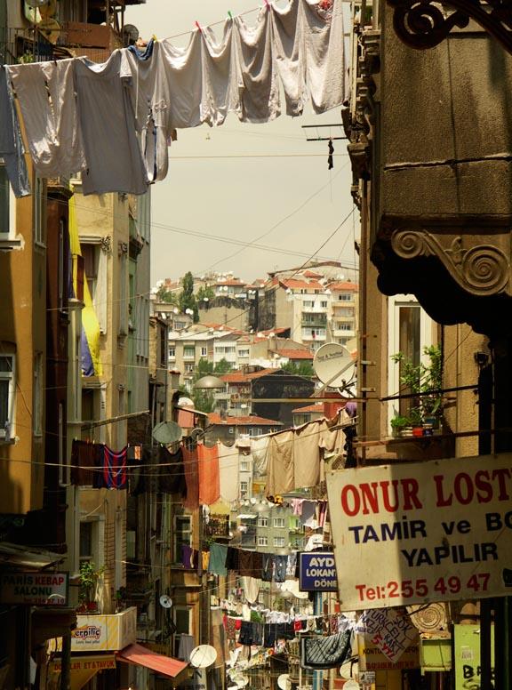 PICT0021 2 キリストとイスラムとユダヤと〜ベイルート・イスタンブール滞在〜