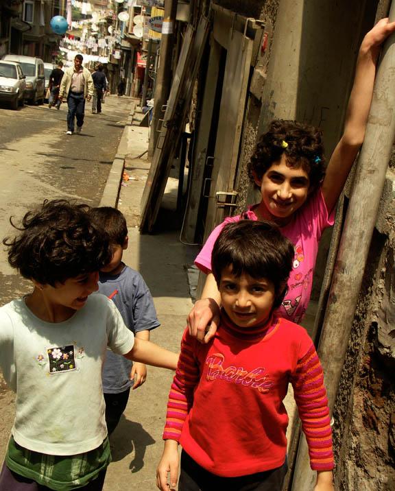 PICT0023 2 キリストとイスラムとユダヤと〜ベイルート・イスタンブール滞在〜
