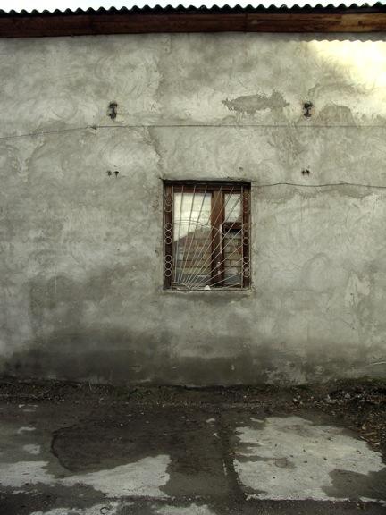 PICT0267 キルギスタン 2. 首都Bishkek