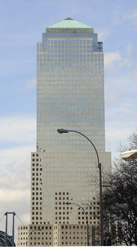 WTC 偶像のさだめ