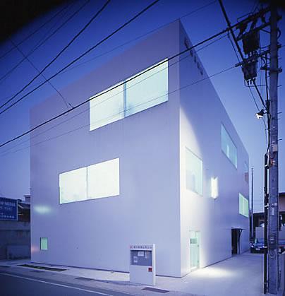 asahiyamagata.jpg