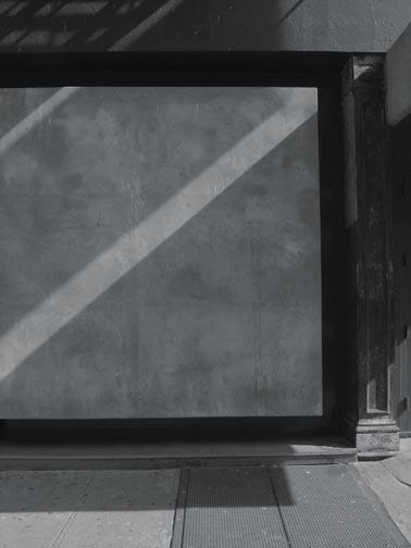 shadow 光と影ー思想と精神と感覚と