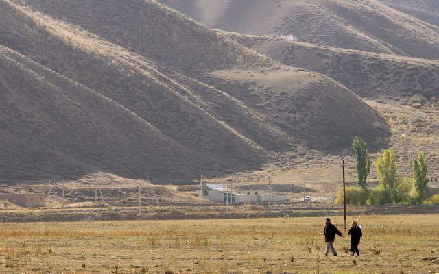 PICT0197 深まりゆく中央アジアの秋