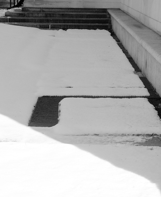 Snow composition_1