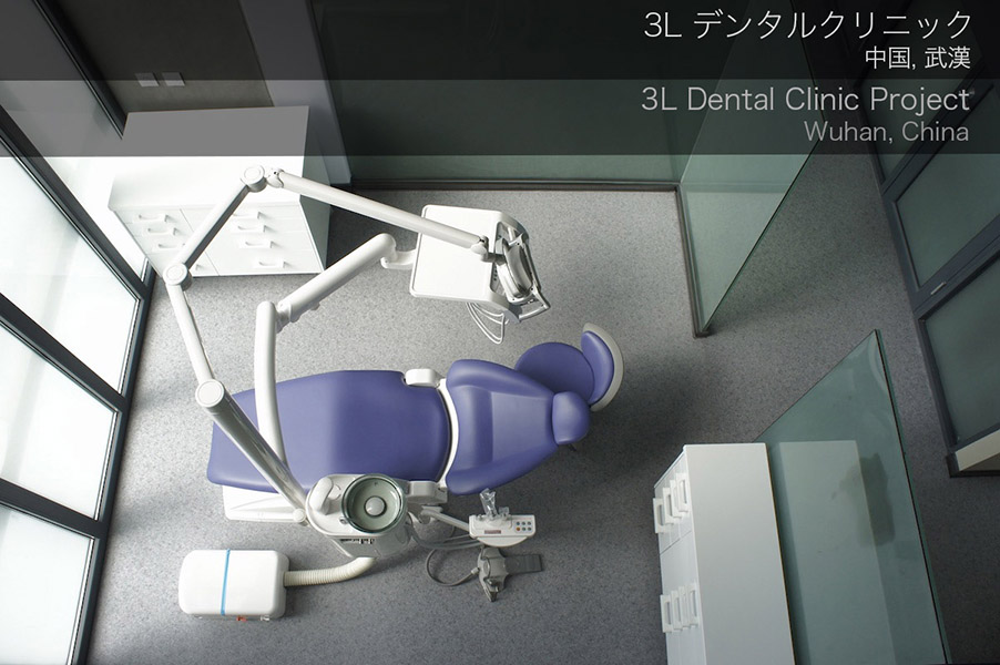 3L Dental Clinic